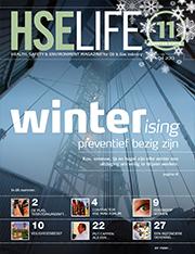 HSElife magazine 11 NL